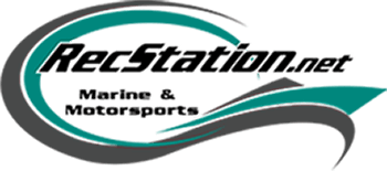 Recreation Station | Spearfish, SD | 57783 | Footer